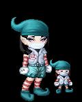 sMiRnOfF_kIdDuMp's avatar