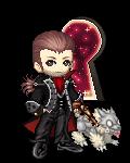 Jeimuzu Kuro's avatar