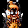 zuh's avatar