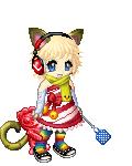 _iEat_Reinbows_'s avatar
