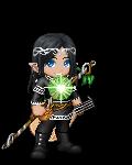Mr. Eccentricity's avatar