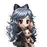 Tasmi_Tenma's avatar