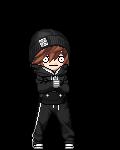 Dairiseki-San's avatar