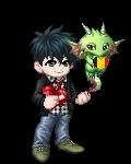 huddog's avatar