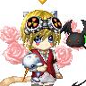 Sushi-Shi xD's avatar