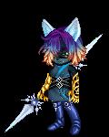 Raven84