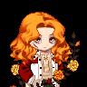 Junkos Enoshima's avatar