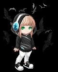 I robotkittie I's avatar