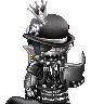 aLiPiN's avatar