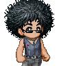MisterGent's avatar