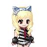 ChoCoxSweetie's avatar