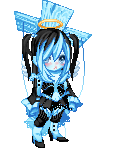 Caelestis Umbra's avatar