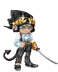 Don Killa's avatar