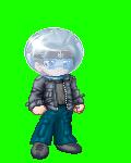 dexen deVries's avatar
