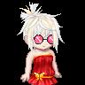 Fallen Demon21's avatar