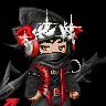 KingdomHearts3050's avatar