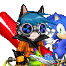 lightining Sonic's avatar