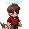 Rman32's avatar