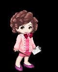 Umbridge -High Inquisitor's avatar