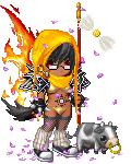 Kazumi_Chan19's avatar