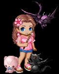 NerdyDisneyGirl590's avatar