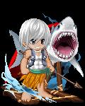 XZibit19's avatar