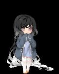 DynamicDildo's avatar