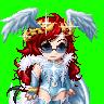 Patsy Walker's avatar