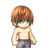 FaLLenieL's avatar
