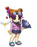 KawaiiCutie's avatar