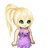 Miss capazise's avatar