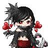 DarkZodiacAngel's avatar