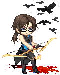 Ninjagami Ryo Kage's avatar
