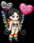 Xi_Scene_Kitty_Xi's avatar