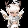 sweet suffice's avatar
