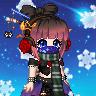 Roxas Alvey's avatar