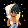Hepatic's avatar