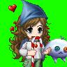 Annen's avatar