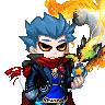 Tilwin's avatar