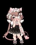 yukomon's avatar