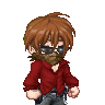 x_Bryan_Gray_x's avatar