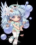 NamelessPanda007's avatar