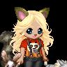 I Am Brickelle's avatar