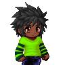 athrun647's avatar