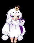 Enigma Neko's avatar