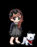 ChopstickTwins's avatar