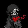 Full Frontal Lobotomy's avatar