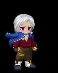Xarse278's avatar
