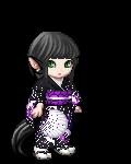 demoncat42's avatar