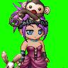 ~Gwen Stefani 4 eva~'s avatar